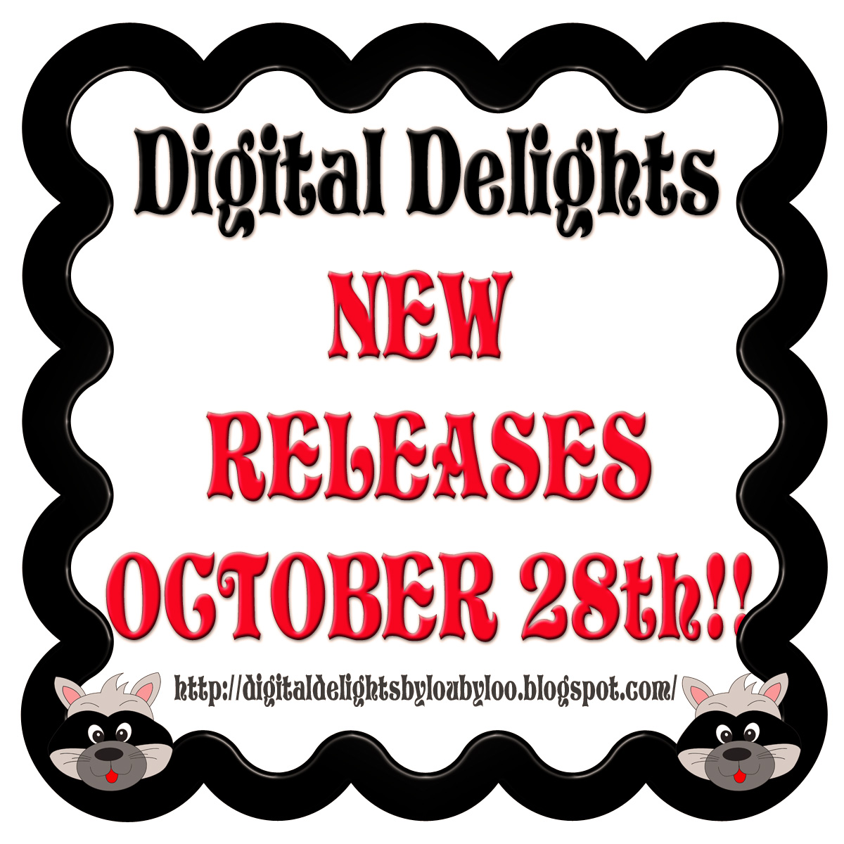 [New+Releases+copy+badge+oktober]