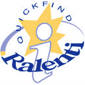 Ralenti Quickfind Bldg Products