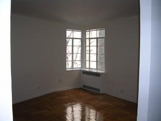 Section 8 Brooklyn Apartments For Rent BAYRIDGE BROOKLYN NO FEE APT FOR REN