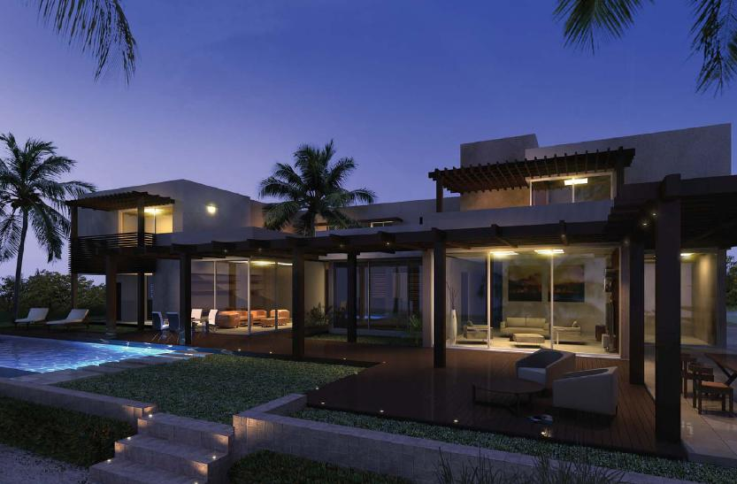 Property Link Dubai Real Estate Agents And Brokers