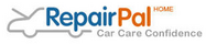 RepairPal logo