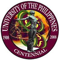 University of the Philippines, UP