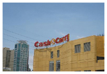 cash and carry mall makati