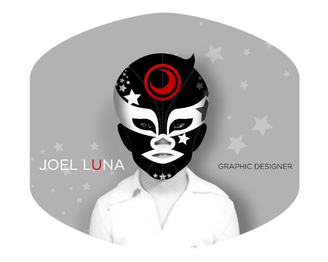 Joel Luna