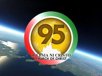 iglesia ni cristo logo. iglesia ni cristo logo. Iglesia ni Cristo.
