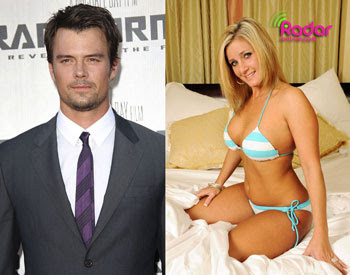 In her latest intervie... Josh Duhamel Cheating