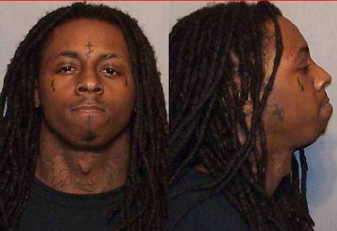 same address as Lil Wayne's One Family Foundation.