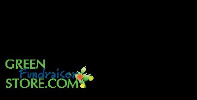GreenfundraiserStore.Com