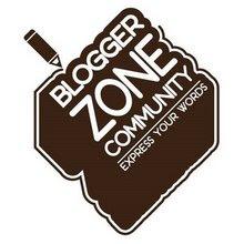 Blogger Zone Community