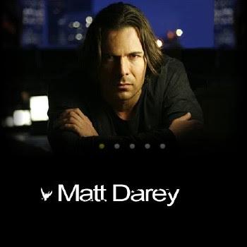 Matt+Darey_.jpg