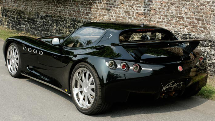Insurance Quotes Performance Cars And Speed Belgium Supercar