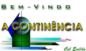 A Continência