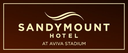 The Sandymount Hotel