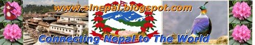 SL Nepal Shows-Nepali Entertainment