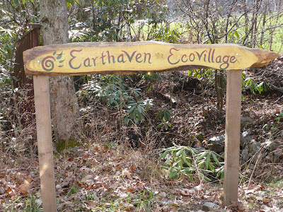entracing hickory home and garden hickory north carolina. We just spent two incredible days at Earthaven Ecovillage  which is located in the lush mountains less than an hour east of Asheville North Carolina Mary and Keith s Excellent Adventure