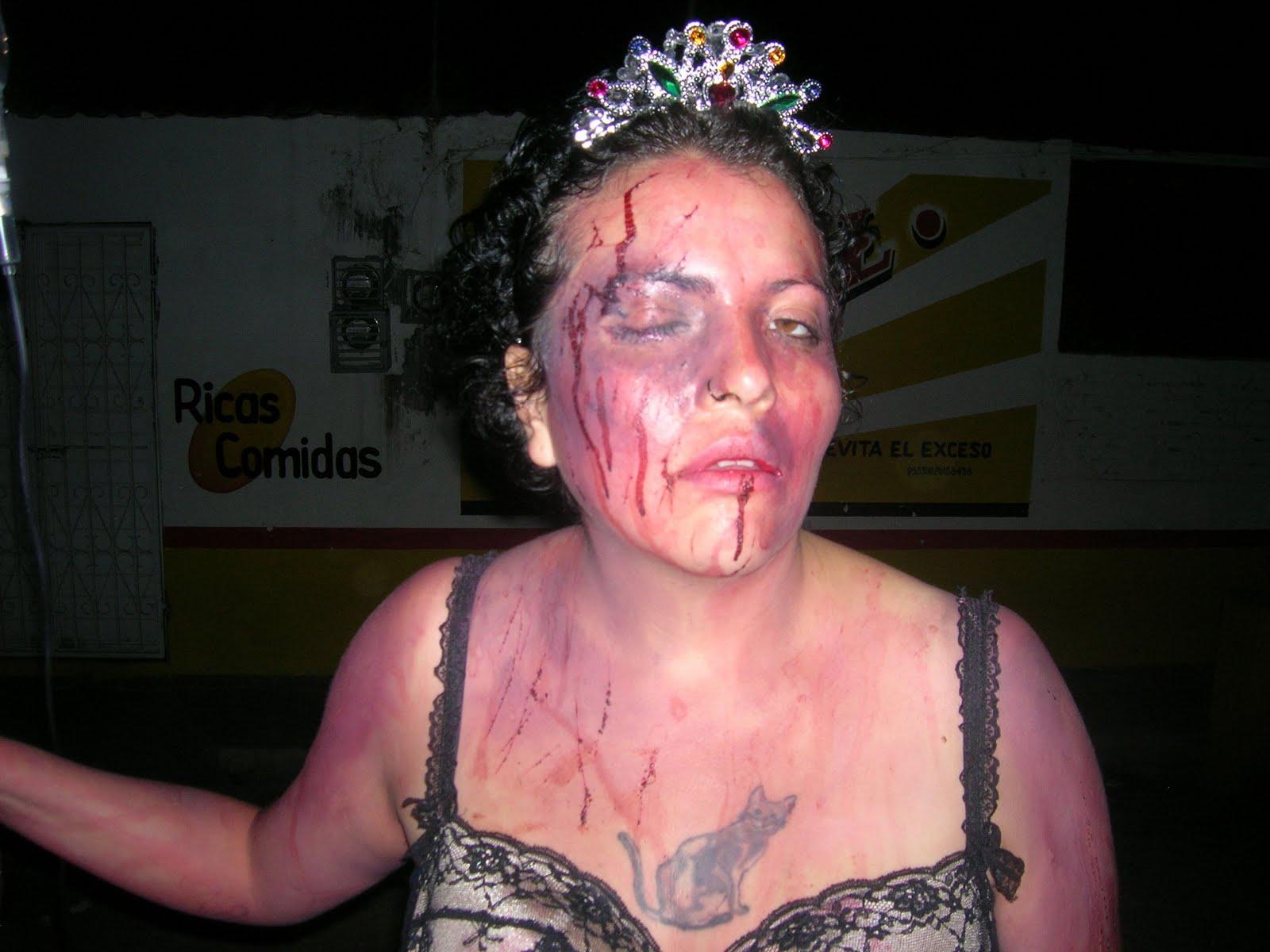 videos camara oculta prostitutas prostitutas huelva