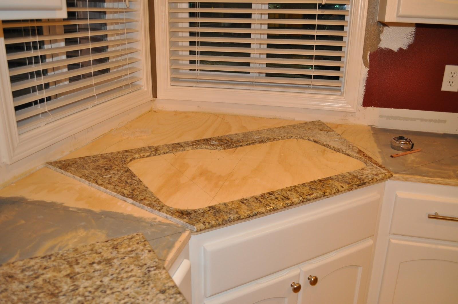 backsplash tiles pin countertop designs black tile countertops subway for kitchen granite