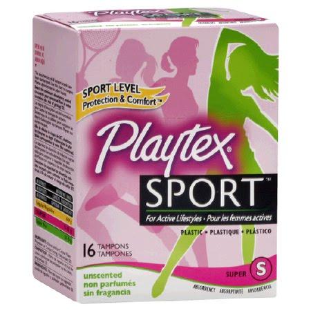 Playtex bra coupons