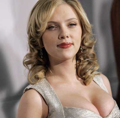 scarlett johansson wallpaper. johansson wallpapers for