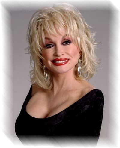taylor swift look alike contest. Parton look-a-like contest