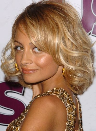 honey blonde hair color pictures on. Blonde Hair