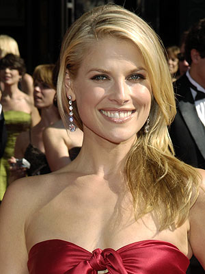 ali larter leaked photo