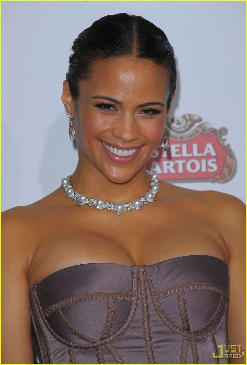 paula patton - images hot | wallpaper space amazing