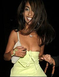 konnie huq has revealed that she hates the fake nude photographs of