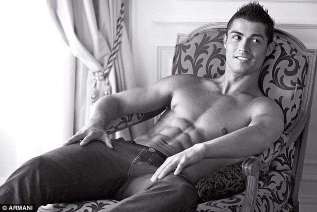justin bieber underwear model. justin bieber underwear
