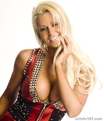 Maryse contract Maryse-ouellet-7