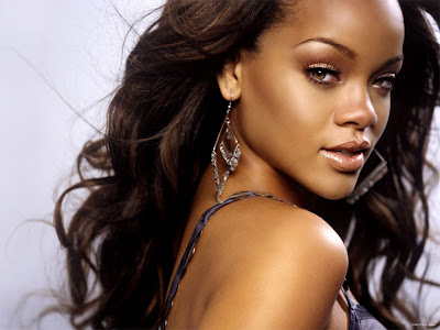 rihanna hot wallpaper. 2011 Rihanna hot pictures news
