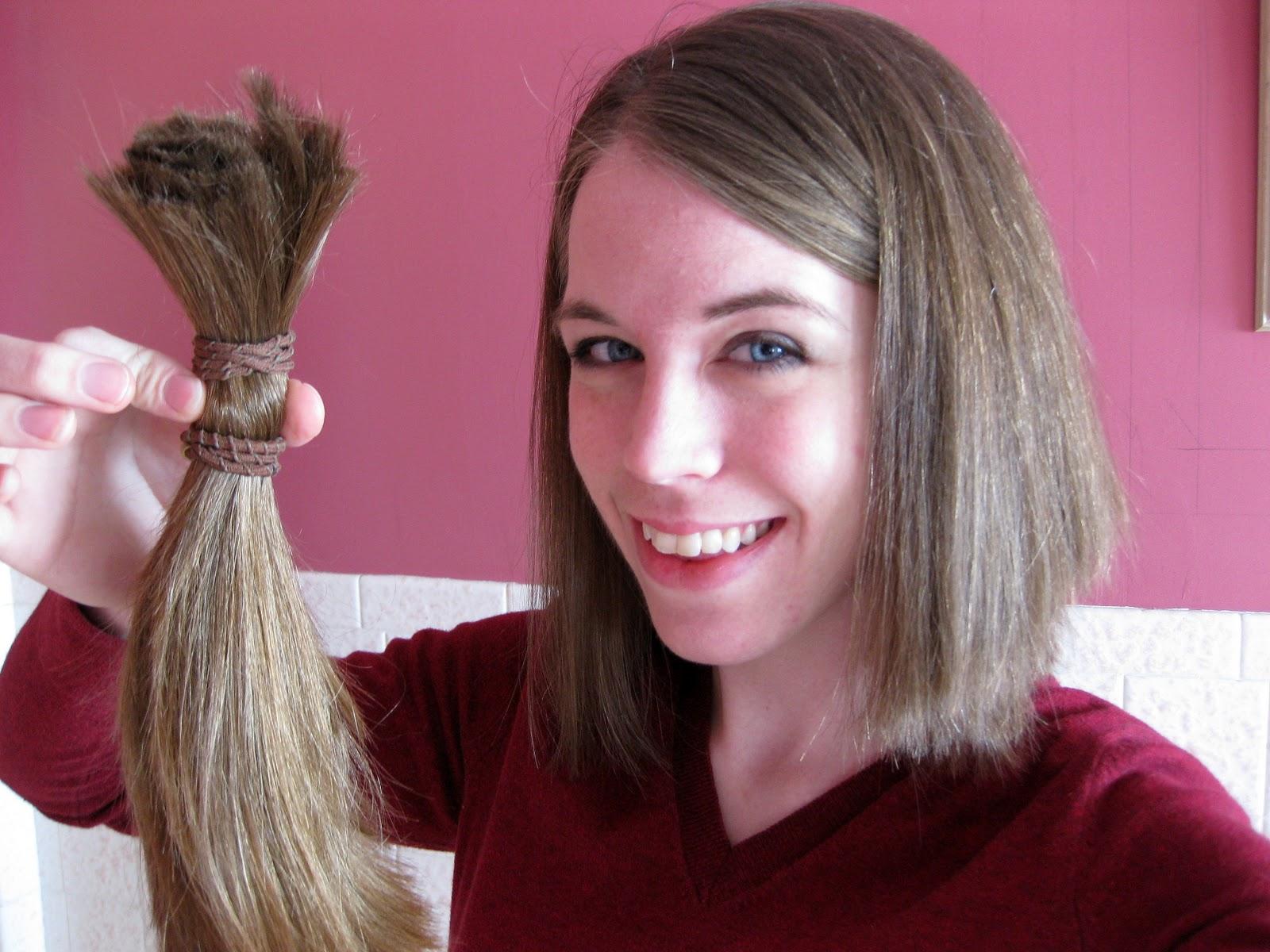 Pantene Wigs 32