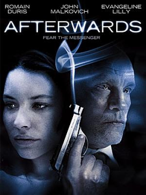 Afterwards - Et Apres film izle