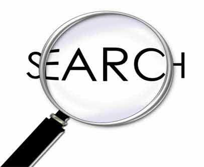 Gde je Nufc96 ?! Lupa-search