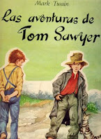 http://1.bp.blogspot.com/_XnH6PDcb85o/SQTvMDMCk4I/AAAAAAAABcM/W1Rf9Y5M5FU/s400/Tom_Sawyer_portada_1.JPG