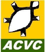 Asociación Campesina del Valle del rio Cimitarra