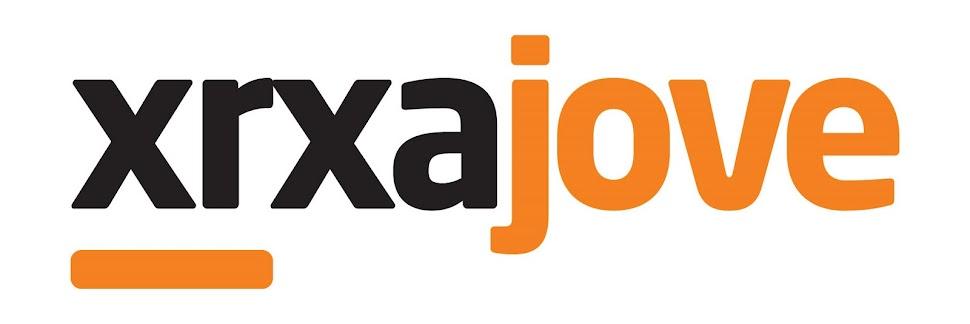 XARXA JOVE de Sant Andreu de la Barca