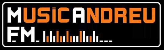 MusicAndreuFM