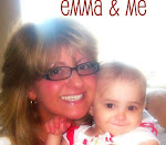 Mommy and Emma