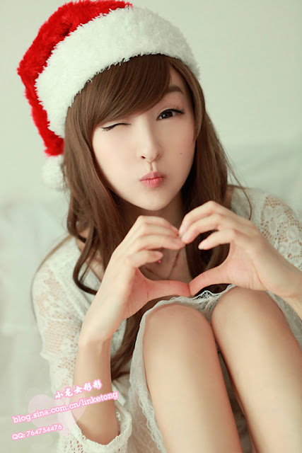Juliet Lin Ke Tong