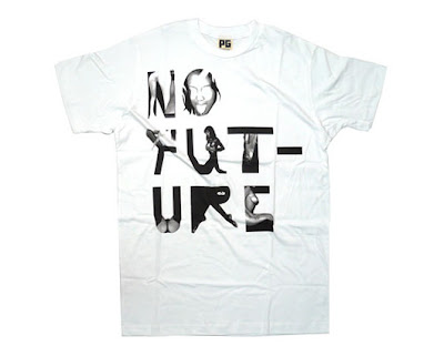 plain gravy indie urban clothing tshirt nu rave