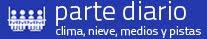 Parte diario La Hoya