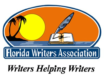 A Short List of Florida Authors