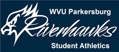 WVU Parkersburg Sports