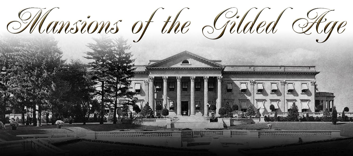 mansions of the gilded age haunted mansions of the gilded age mansions of the gilded age