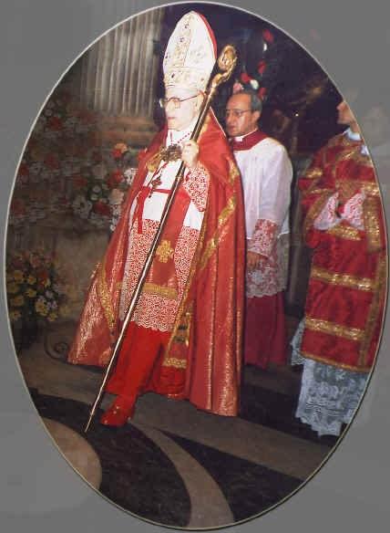 Missa gregoriana em portugal e no mundo el cardenal siri aprendi el principio de que el culto - Divo barsotti meditazioni ...