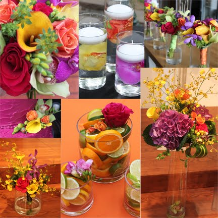 colorado blooms for june weddings