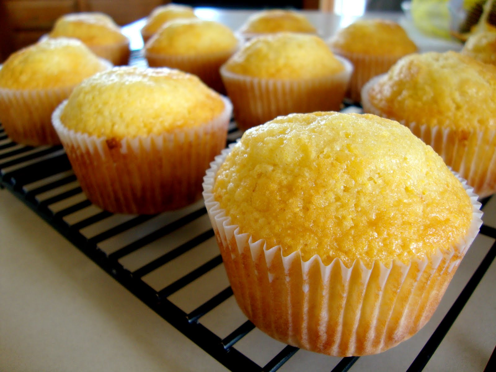 blueberry corn muffins corn and cheddar muffins corn iest corn muffins ...