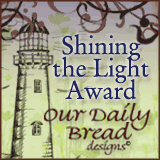 Shinning light award