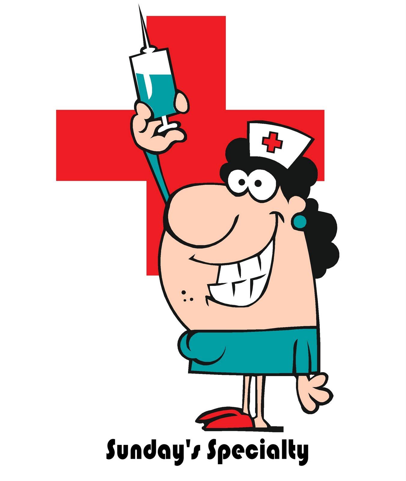 Exams For Nursing Hematology